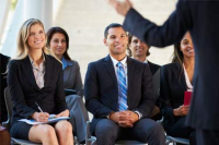 Brokers Continuing Education - 7 credit hrs (Jul. 20)
