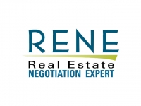 Real Estate Negotiation Expert (RENE) Certification Course virtual via ZOOM (Dec. 10-11)